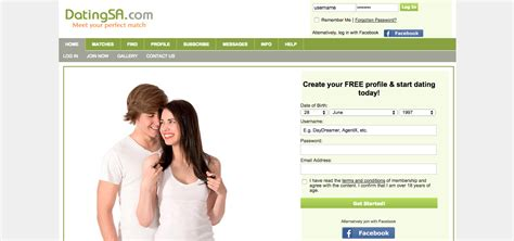 divorce chat rooms divorced singles dating