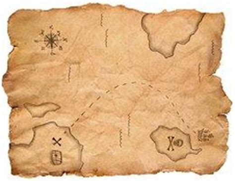 Pirates Free Printable Party Invitations And Images Is It For Parties Is It Free Is It Pirate Treasure Map Invitation Template