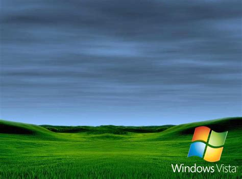 desktop wallpaper hd free download for windows xp free live wallpapers pc windows wallpapersafari