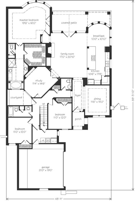 gary ragsdale house plans poppy point gary ragsdale inc southern living house plans