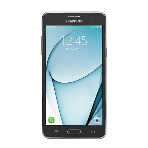 samsung phone samsung galaxy on5 a smartphone designed just for you at