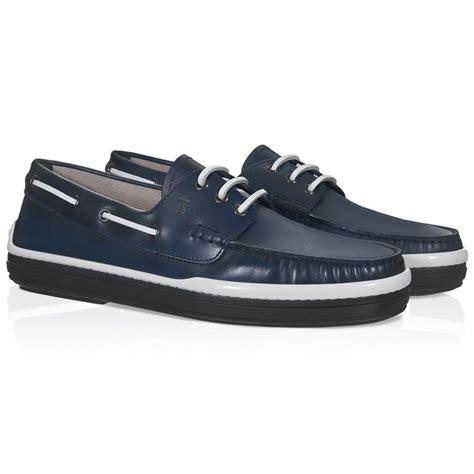 best italian boat shoes best 25 mens boat shoes ideas on pinterest black boat
