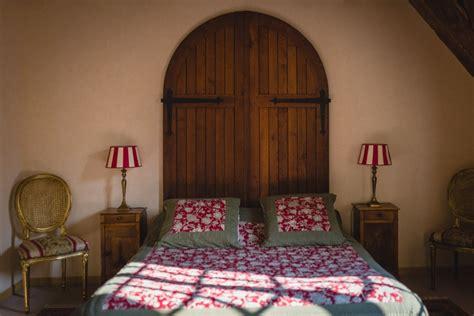 Le Patio Saumur by Chambre D H 244 Tes 224 Saumur La Suite Verte Le Patio Saumur