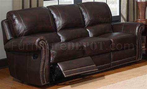 james sofa m9922 james sofa loveseat in tobacco set by leather italia