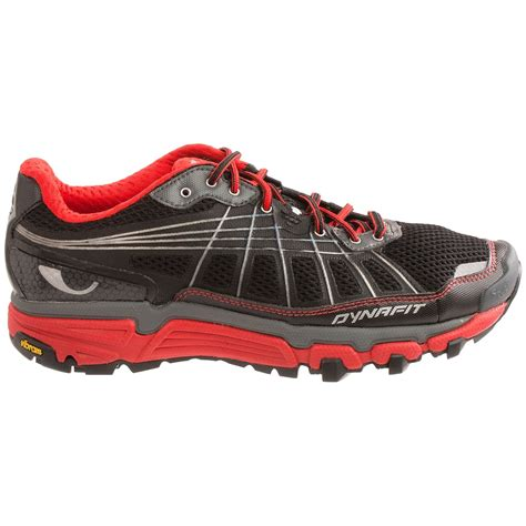 track running shoes dynafit pantera trail running shoes for 9386d save 72