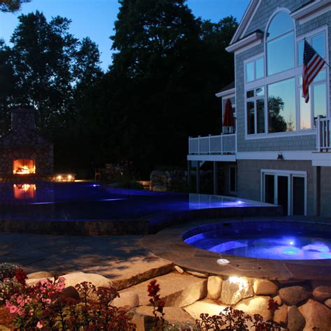 where to place landscape lighting where to place landscape lighting drost landscape