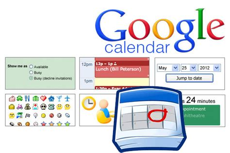 El Calendar Cambiar El Color De Calender