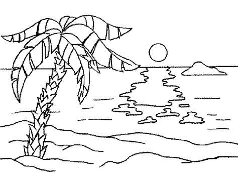 imagenes para dibujar a lapiz paisajes im 225 genes de dibujos de paisajes im 225 genes