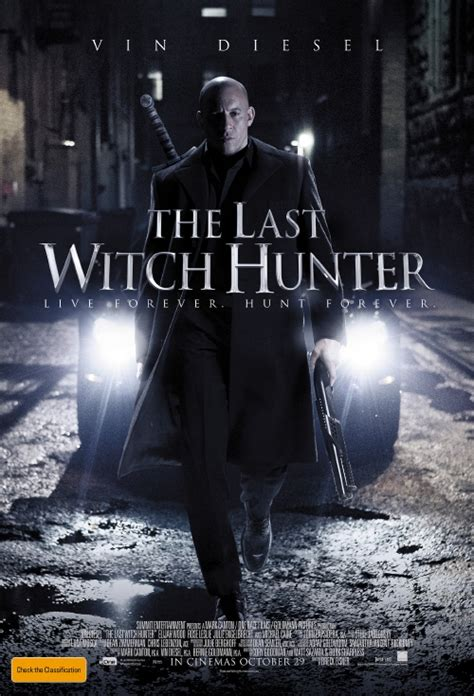 A Place Release Date Nz The Last Witch Times Release Date Reviews Trailers Release Date Flicks