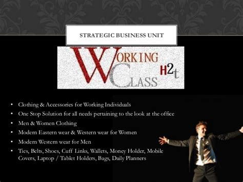 Unit Vii Project Mba 6941 by Topshop A Marketing Management Project For Mba
