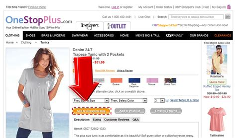 ls plus discount code one stop plus coupon code coupon online codes