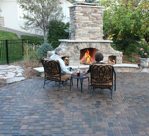 how to make a pit in backyard how to make a brick pit in your backyard fireplace
