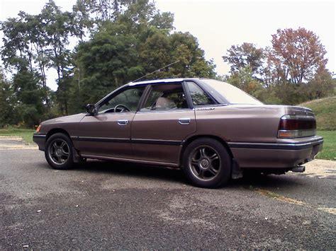 how to fix cars 1991 subaru legacy parental controls dittler1991 1991 subaru legacy specs photos modification info at cardomain