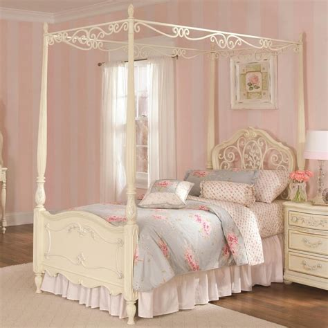 bed tents for full size beds 25 best ideas about full size canopy bed on pinterest