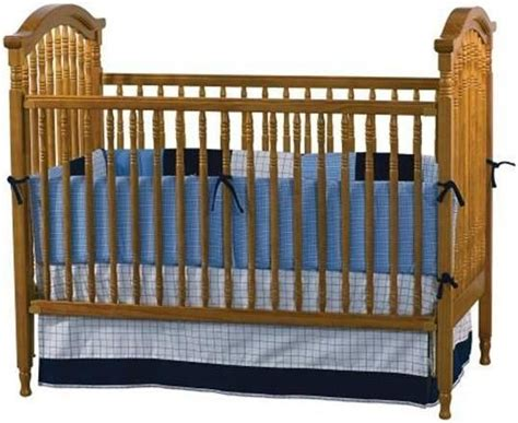 Simplicity For Children 8790tup Tuscany 4 In 1 Convertible Simplicity Convertible Crib