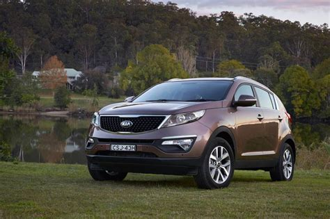 Should I Buy A Kia Should I Buy Kia Sportage Hyundai Ix35 Or Mazda Cx 5