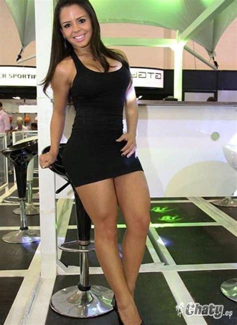 www penes negros poringa fotos 154 best images about cheerleaders edecanes hostess