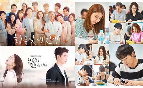 dramacool korean drama top 15 best websites to watch korean drama online for free