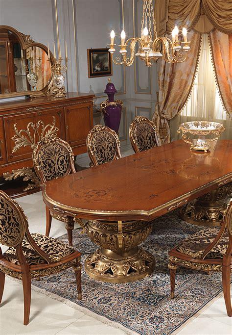 dining room louis xvi versailles vimercati classic furniture furniture classic living room versailles the luxury of