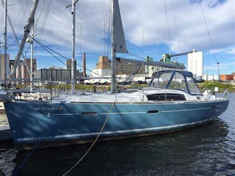 Sale Pelung Air Radar St 70 beneteau 40 boats for sale