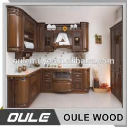 home design wall hanging and base solid wood kitchen