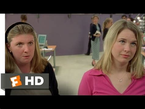 bridget joness diary 712 movie clip just as you are bridget jones s diary 5 12 movie clip sticking it to