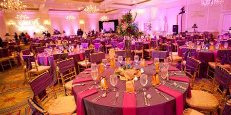 asian wedding halls birmingham uk asian wedding planners weddings
