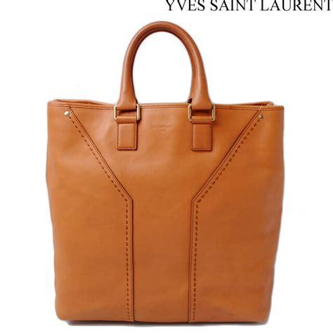 Clutch Ysl Classic Kw1 Import ysl leather tote bag tag handbags