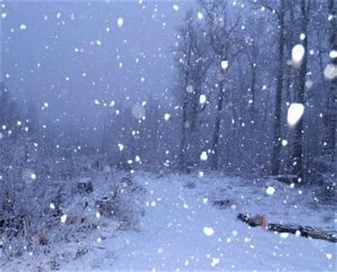 snow flurries weather cole world snow flurries in the hottest weather neverland