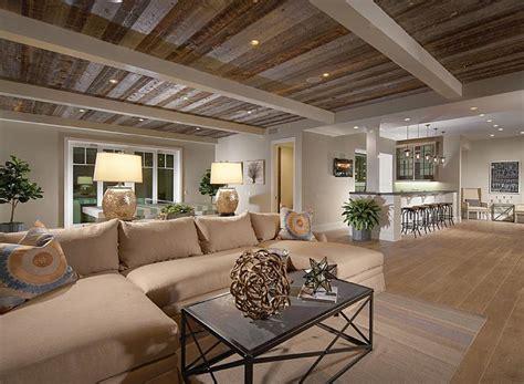 interior design paint color for a basement chic best guest posts interior design ideas home bunch