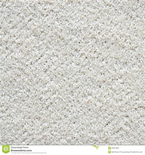 Of Rug by White Carpet Texture Stock Image Image Of Hessian