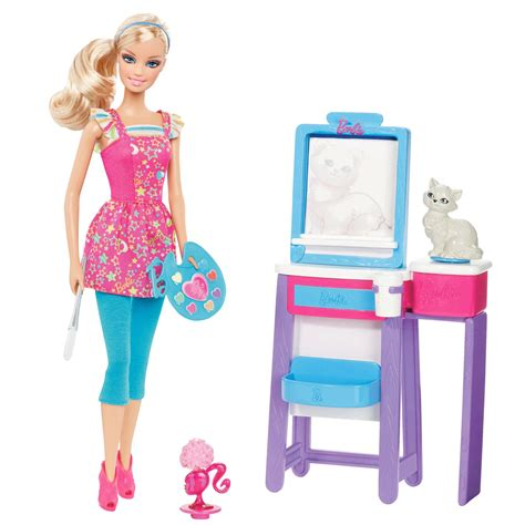 kmart doll carrier i can be careers doll play set kmart