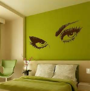 Wall Mural Designs diy bedroom wall design for cute girls diy and crafts