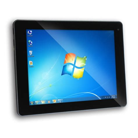 pc tablets with windows 7 skytab s series windows 7 tablet pc with exopc ui image 4