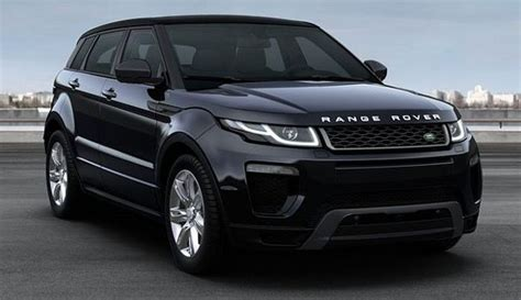 range rover svr black land rover range rover sport about all car specs models