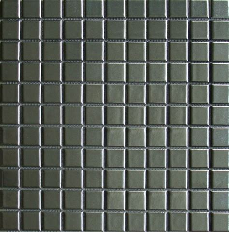 home improvement grey porcelain kitchen backsplash mosaic