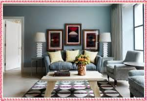 paint color ideas for living rooms 2016 color paint for