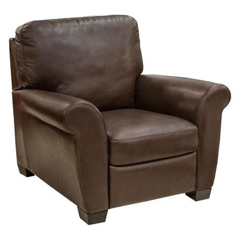 nebraska furniture mart sofas 17 best images about home on pinterest sectional sofas