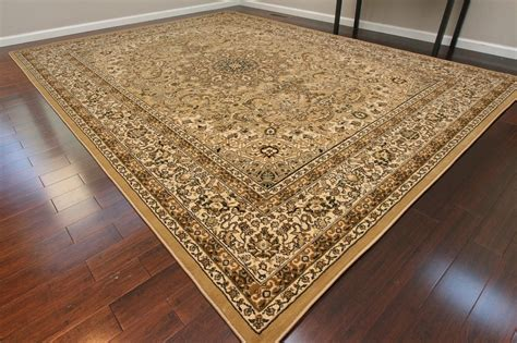 Discount Area Rugs Traditional Collection Discount Rugs Traditional Area