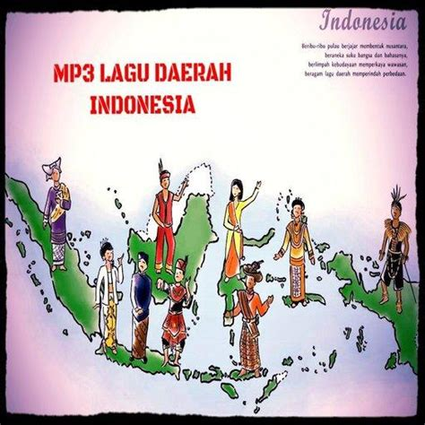 download mp3 gac untuk indonesia mp3 lagu daerah indonesia android apps on google play