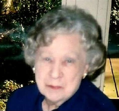 katherine johnson obituary catherine willen obituary birmingham alabama legacy