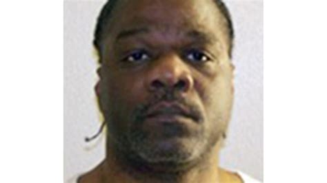 arkansas execution arkansas conducts first execution in years after u s