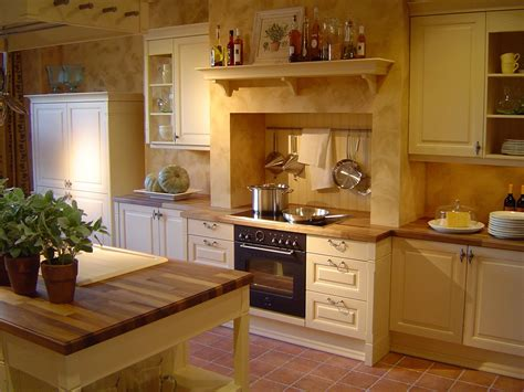 country style kitchen ideas country kitchen farmhouse kitchen pinterest