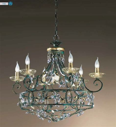 Chandeliers Adelaide Edg 6736 6 Plus 1 Chandelier Modern Chandeliers Adelaide By Murano Glass Australia