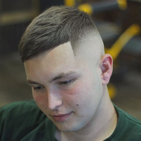 haircuts teen boys teenage haircuts for guys boys to get