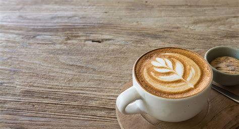 Cuppa Coffee coffee machines for business say bye bye to humdrum brews