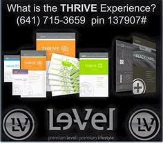 level 3 weight management 1000 images about thrive on level thrive