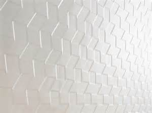 wonder white enigma tiles for architects