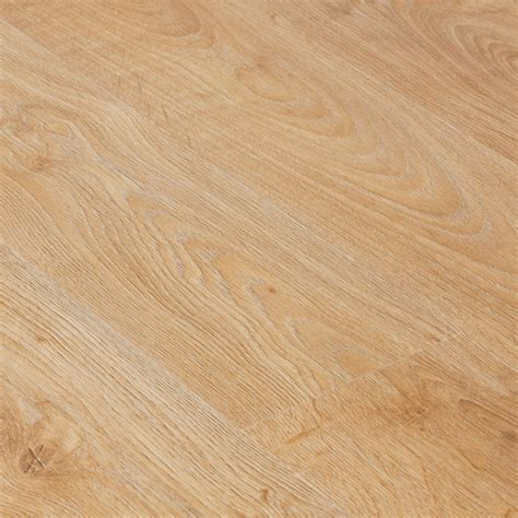 Krono Laminate Flooring Krono Original Vario 12mm Riviera Oak Laminate Flooring Leader Floors