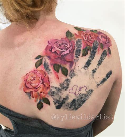 tattoo parlour canberra 112 best images about tattoo art by kylie wild heslop on